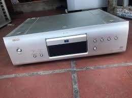 Đầu CD denon... - Thu mua dàn âm thanh cũ giá cao tại hà nội