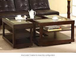 l shaped coffee table beautiful l shaped coffee table l shaped contemporary  accent table overstock l
