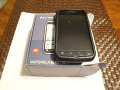 motorola quantico. motorola quantico™ - black | phones cell u.s. cellular what i do for a living pinterest phone quantico
