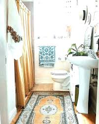 urban shower curtains bohemian stile outfitters photos and s canada urban shower curtains