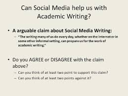essay writing on importance of friendship master thesis in write films essay