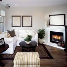 How To Home Decorating Ideas Captivating Decor Family Room Fb