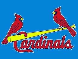 st louis cardinals wallpaper 16 1365 x 1024