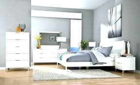 grey walls with white furniture. Grey Walls Bedroom Furniture For Gray White With Inside