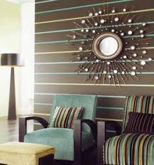 Add wall art to your walls to make them beautiful and appealing. Wall arts  such as metal wall sculpture, wall paintings, and decorative wall sconces  are all ...
