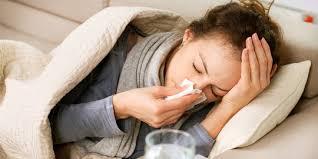 9 cara menyembuhkan sinusitis tanpa operasi yang alami dan sehat. 5 Cara Alami Dan Sederhana Untuk Meredakan Demam Dan Pilek Merdeka Com