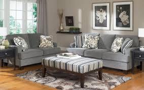 grey living room sets. marvelous design gray living room furniture sets smart 14 best grey g