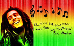 1920x1200 bob marley wallpapers hd free
