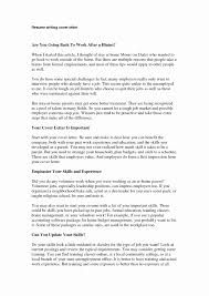 How To Find Someone Resume Online Unique Cover Letter Returning To