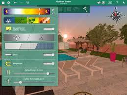 Buy Home Design 3D Outdoor & Garden and get the games download now!