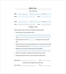 Free Bill Of Sale Awesome Bill Of Sale Form Awesome Firearm Fa 4444 44 R Handgun Template Document