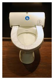 toilet seat cover mumbai