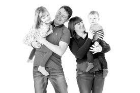 family photography cambridgeshire