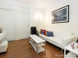 Living Room Furniture Long Island New York Roommate Room For Rent In Long Island City Queens 3