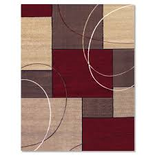 Square Design Rugs Area Rug Ideas