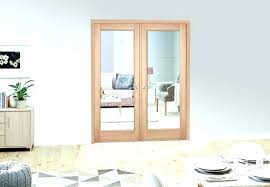 5 foot french doors french door for french door for beautiful 5 foot french