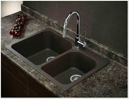 Best Granite For Kitchen Best Granite Kitchen Sinks Of A Stunning Granite Kitchen Sinks As