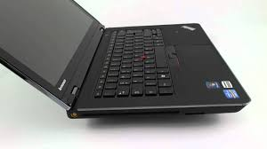 <b>Lenovo IBM ThinkPad</b> Edge E420s HD Video-Preview - YouTube