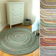round rugs for turkish rugs melbourne