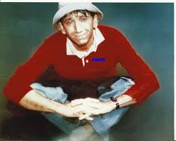 Gilligan O Malley Size Chart Gilligans Island Bob Denver In His Red Shirt Hat Smile