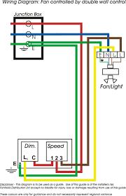 hunter thermostat model b01 wiring diagram wiring diagram local 22794 wiring diagram hunter wiring diagrams value hunter thermostat model b01 wiring diagram