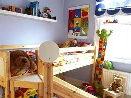 toddler boy bedroom paint ideas. Fabulous Boy Toddler Bedroom Ideas Paint Boys Second Sunco O