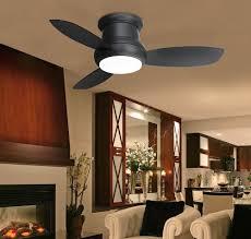 minka aire hugger ceiling fans minka aire hugger ceiling fans
