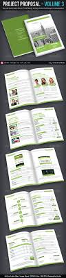 proposal template volume stationery colors and adobe proposal template volume 3 graphicriver specs adobe indesign cs3 cs4 cs5