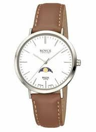 <b>Наручные часы Boccia</b> Boccia Titanium Herrenuhr Royce Mod