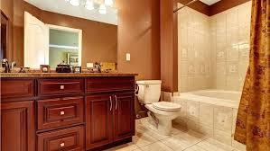 bathroom vanities orange county showroom clever bathroom