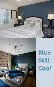 Cute Wall Designs With Paint 9 Small Bedroom Color Ideas 35 Photos Small Bedroom