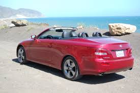 Coupe Series 2011 bmw 328i convertible : Review: Lexus IS250C - The Truth About Cars