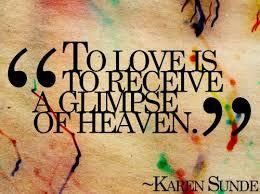 Amazing Love Quotes Custom Amazing Love Quotes Quotes About Amazing Love Sayings About