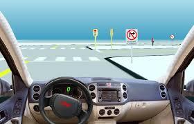 Resultado de imagen para Licencias de conducción de vehículos
