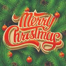 Pictures Of Merry Christmas Design Download Free Vector Merry Christmas Free Vector Download 6 922