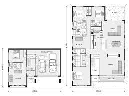 surprising small bi level house plans 14 2 split home plan sweet ideas garage mesmerizing small bi level house plans