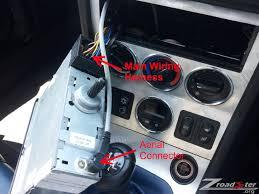 similiar z3 radio keywords bmw z3 radio replacement on bmw z3 center console wiring diagram