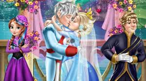elsa wedding kiss play the girl game online Rapunzel Wedding Kiss Games Rapunzel Wedding Kiss Games #38 Rapunzel and Hiccup Kiss