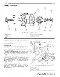 caravan motor mount location get image about wiring diagram pacifica wiring harness chrysler get image about pacifica