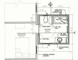 40x40 house plans unique 40x40 house plans layout in pakistan and