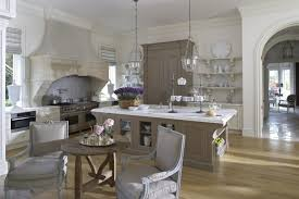 ... Medium Size Of Kitchen Design:fabulous Modern Pendant Lighting For Kitchen  Island Kitchen Lights Over