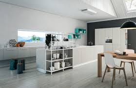 Italian Kitchen Furniture Italian Modern Kitchen Furniture By Lyon Mobilegno My Italian