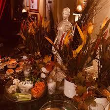 livingX Vendor List - Spiritual Living Expos