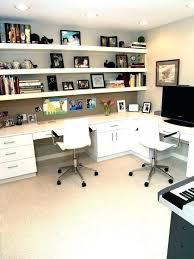 wall shelves for office. Office Floating Shelves Shelf Decor Wall For O