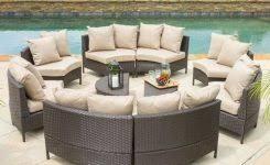 Conn s Homeplus – Electronics – 6101 Gateway Blvd W El Paso Tx
