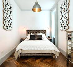 narrow bedroom furniture. Bedroom Furniture For Small Spaces With Compact Info Perfect Design Narrow D