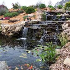 Small Picture Water Features Garden Water Features Pond Fountain Design Ideas