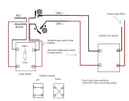motor switch wiring diagram wiring diagrams best motor reversing switch wiring diagram schematics wiring diagram rocker switch wiring diagram ac reversing switch wiring