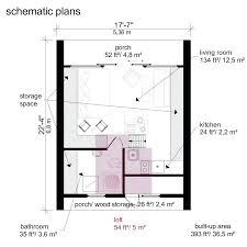 plans a frame tiny house plans australia