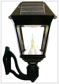 bright solar garden lights lighting outdoor